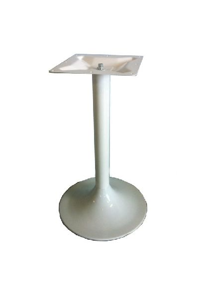345 Table base