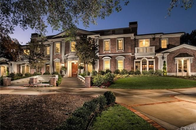 1001 Singing Wood Dr Arcadia Ca 91006 7 Beds 11 Baths Mansions Luxury Homes Dream Houses Mansions Luxury