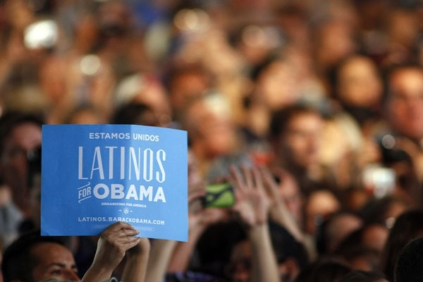 Why Are Some Undocumenteds Nervous About Obama's Immigration Reform?