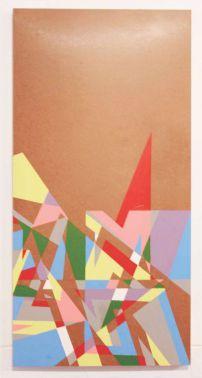 untitled-triptych-2014-acrylic-on-masonite-120-x-60-cm