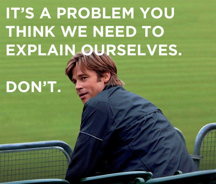 moneyball vostfr