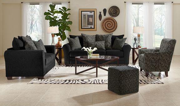 Living Room Sets Value City value city furniture living room sets – living room design