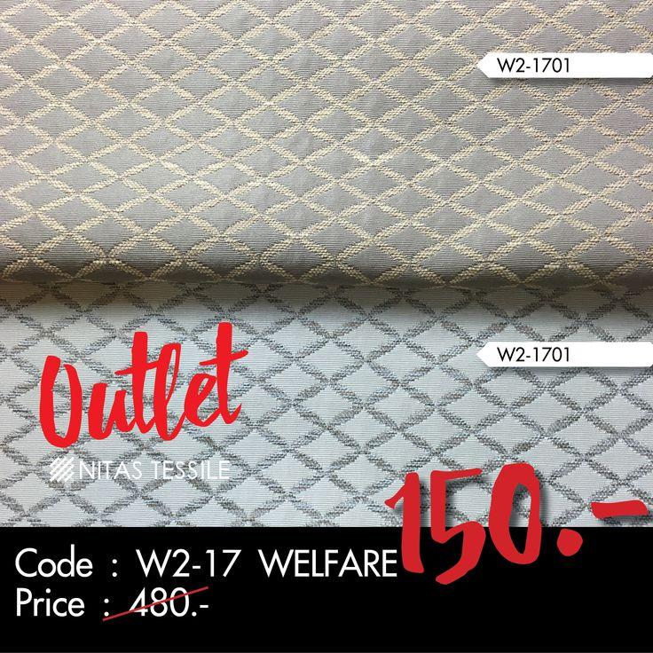 Outlet Fabrics | Nitas Tessile.co., ltd. - Part 8