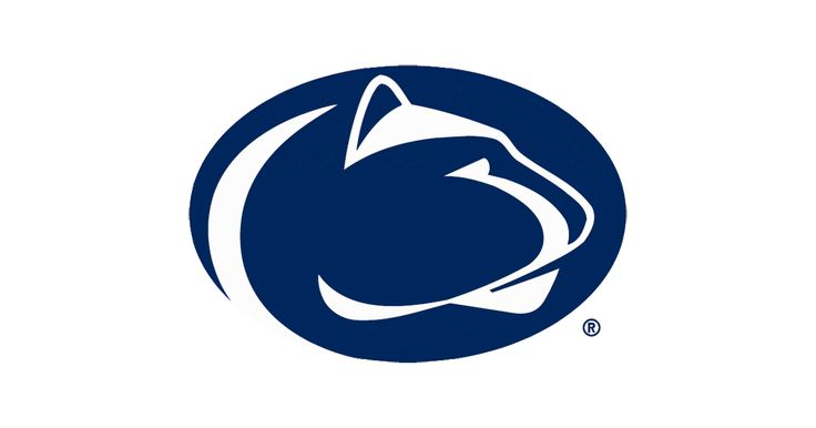 The 2016 Penn State Nittany Lions Football Schedule with dates, times, TV network, and links to tickets.
