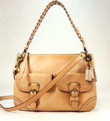 Best 25  New coach handbags ideas on Pinterest | Cheap coach ...
