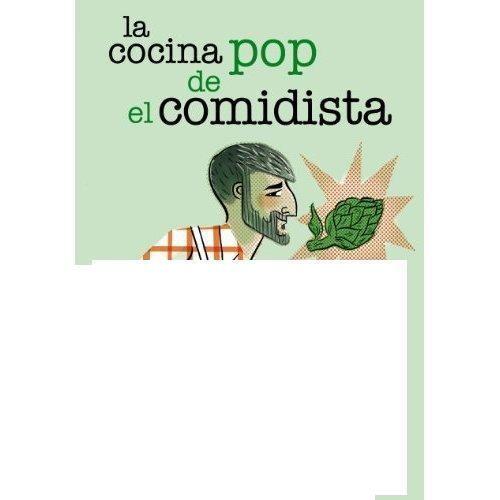 Дешевое Л . а . cocina поп де El Comidista испанская версия Kindle издание, Купить Качество Книги непосредственно из китайских фирмах-поставщиках:                      Добро пожаловать в мой магазин                             Это не бумаги       Отправить на интерне