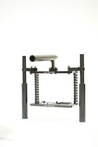 Cage for Sony A7