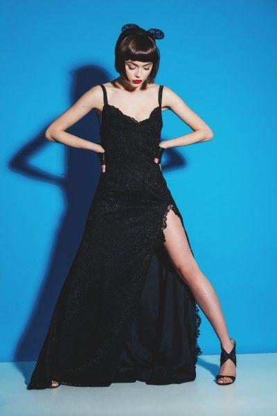 Craving Dress #parlorstudio  Order online!