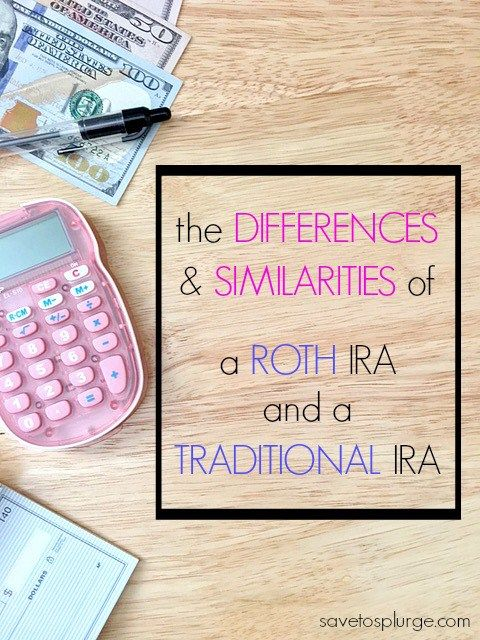 Best 25+ Ira withdrawal ideas on Pinterest Roth ira withdraw - savings account calculator