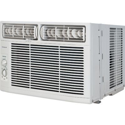 1000 ideas about window air conditioner on pinterest for 110 volt window ac units