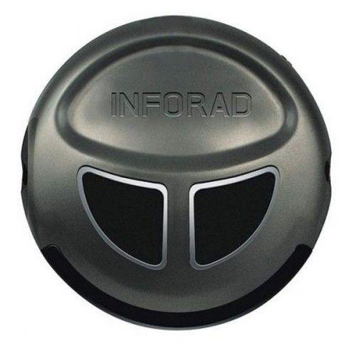 Detecteur de radar INFORAD V3