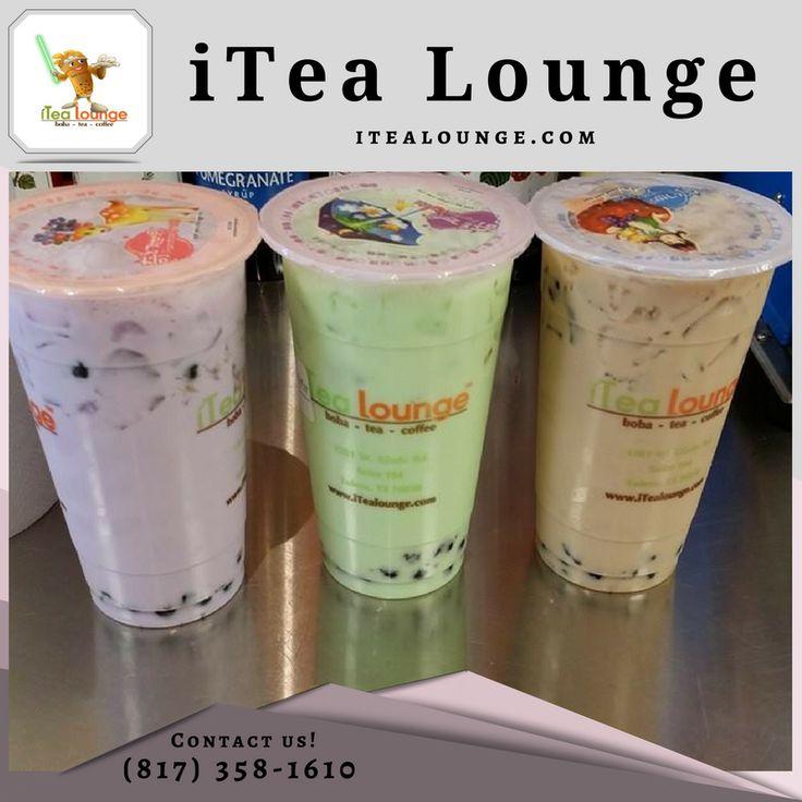 Tea Shop in Euless, TX, Boba Tea (tapioca) in Euless, TX, Boba Tea in my area, Snow Cone in Euless, TX, Boba Tea near me, Boba Tea in Dallas, TX, Coffee Shop near me, Bubble Tea in Euless, TX,  Smoothies in Euless, TX, Shaved Ice in Euless, TX, Tea House in Euless, TX, Tea House Restaurant in Euless, TX, Boba Milk Tea in Euless, TX, Boba Tea House in Euless, TX