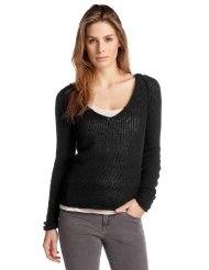 ESPRIT Damen Pullover A21525
