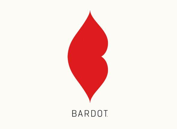 Landor crea la marca de helados Bardot | #branding