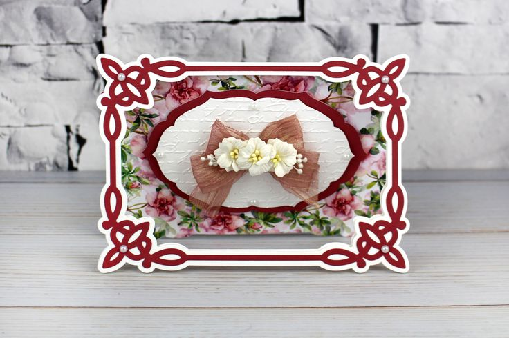 The beautiful Inverse Flourish collection. For more information visit www.tatteredlace.co.uk