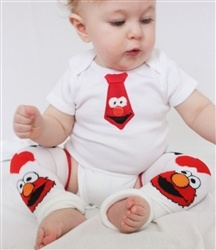 17 best ideas about Best Baby Clothes on Pinterest | Neutral baby ...
