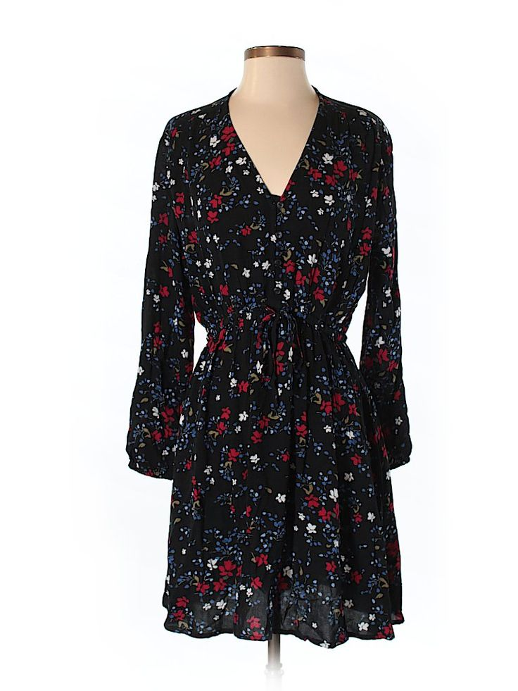 Check it out—Gap Outlet Casual Dress for $22.99 at thredUP!