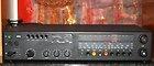 Braun Regie CEV 520 – Hifi Stereo-Receiver, generalüberholt und neuwertig