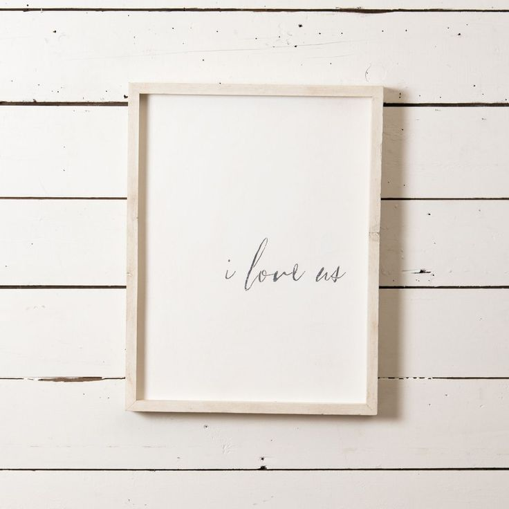 Saw this exact sign in Hobby Lobby.  We love it and wanted to buy it, but we wanted a black frame.  Just went on to Magnolia Market website...$110....we saw it for $20.....