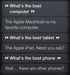 Funny Talks With Siri http://www.dsstyles.com/news/2013/funny-talks-with-siri.html