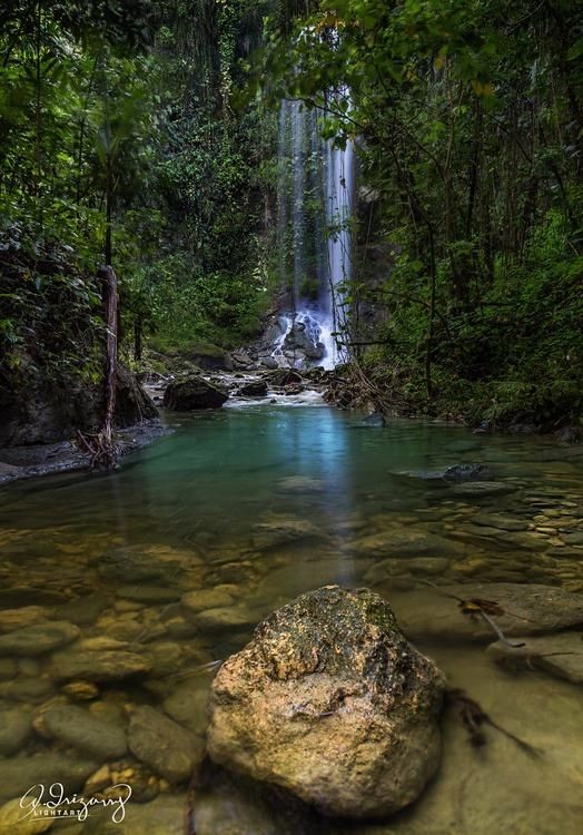 San Sebastian Puerto Rico Photo by Amy Irizarry — National Geographic Your Shot