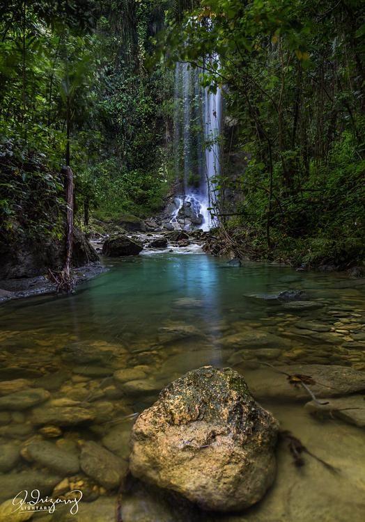 San Sebastian Puerto Rico Photo by Amy Irizarry — National Geographic Your Shot