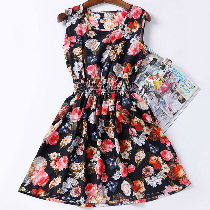 Find More Dresses Information about 2015 New Fashion Dress Print Qaulity+Cheap Women Clothing Casual Chiffon Roupas Femininas Ladies Tropical Summer Dress Vestidos,High Quality Dresses from Cheap Women Clothes Store(Welcome Wholesaler&Drop Shipping) on Aliexpress.com