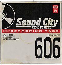 Soundcity-sndtrk