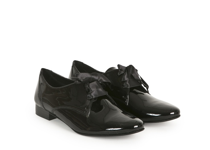 derby gourmandise 89 andr i love shoes pinterest film anna and derby. Black Bedroom Furniture Sets. Home Design Ideas