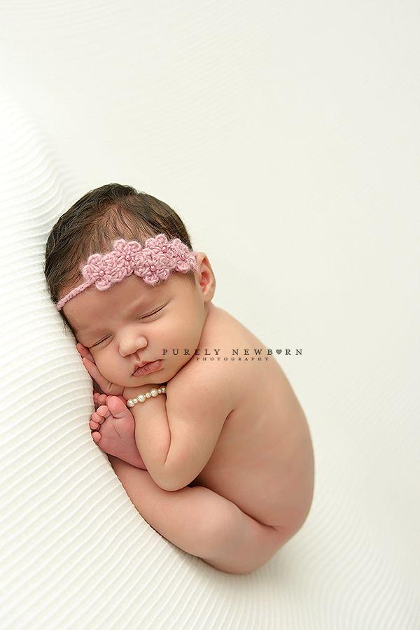Newborn Photographer   Newborn Photography   newborn baby   purely newborn