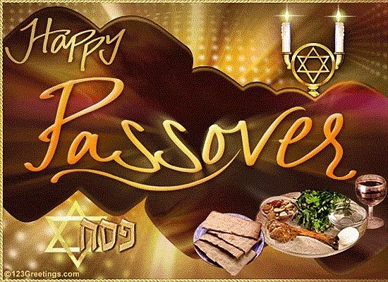 A very hearty Chag Pesach Sameach to all of our Jewish customers! . . . . . #chagsameach #pesach #passover #chagpesachsameach #dinner #family #shalom #brookline #jews #jewish #hebrew #holiday