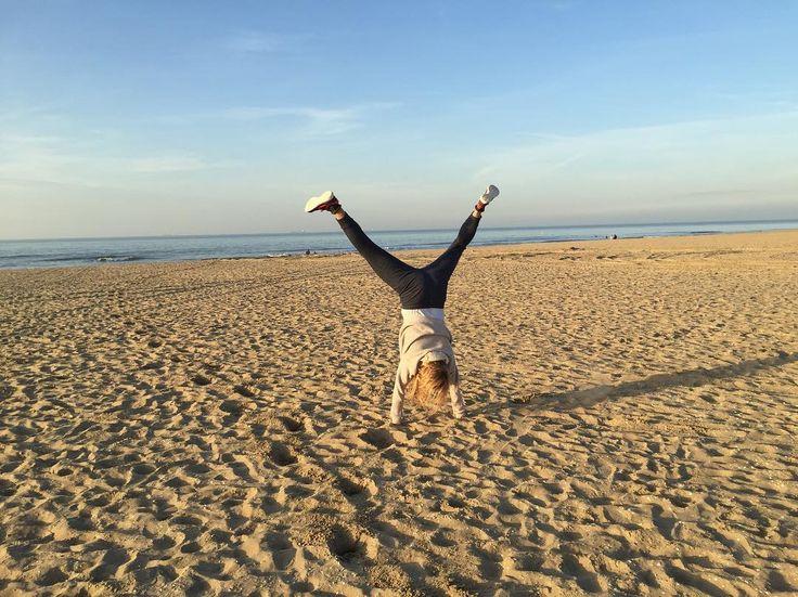 Sunny Monday in Scheveningen  #hello #scheveningen #holland #travel #enhyoylife #explore #boot #urbanstyle #urban #explosion #enjoyyourlife #gönnenkönnen #journey #nature #beauty #beautiful #sun #sky #morning #morning #sky #lights #skyline #sun #sunshine #ocean #meer #fish #visk #mehrmeer #blueskies