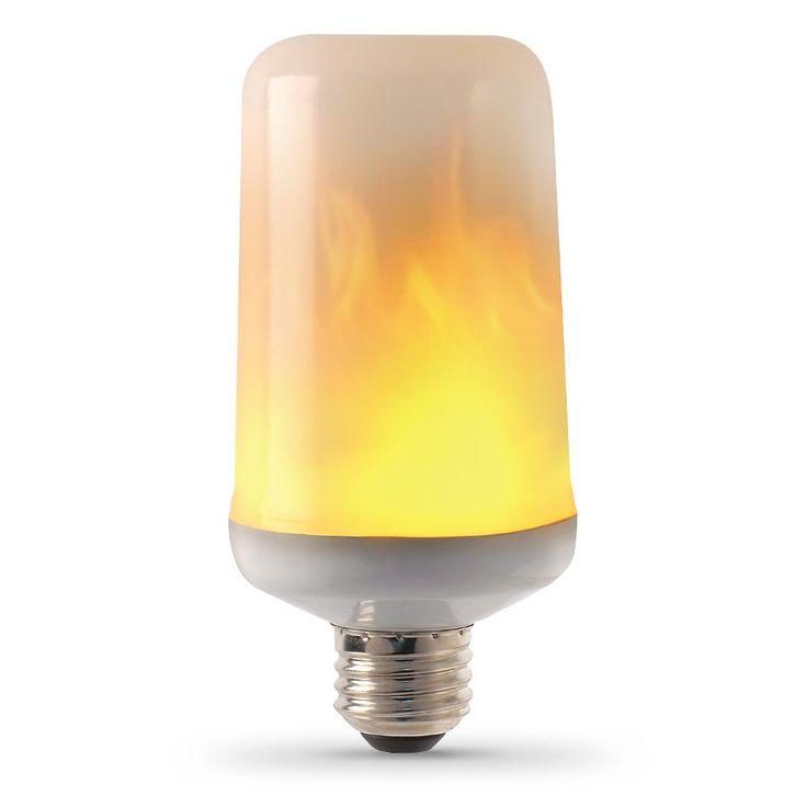 500w Equivalent Daylight T38 Corn Cob Mogul Base Led Light Bulb Led Light Bulb Light Bulb Candle Dimmable Light Bulbs