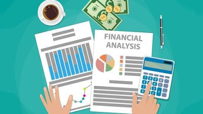 Udemy 100% FREE for LIMITED TIME Stock Market Investment: Applied Financial analysis HURRY UP!!!! Enroll Now!