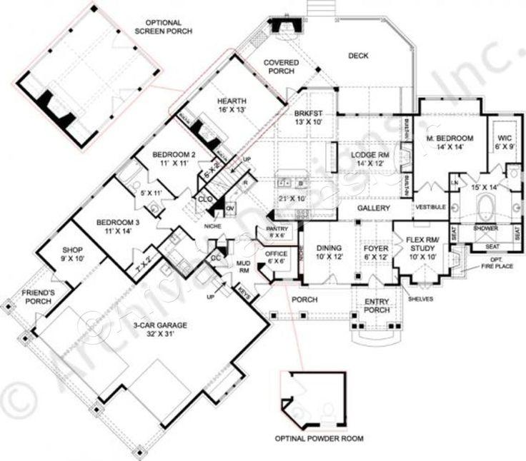 Best 25 Composite Flooring Ideas