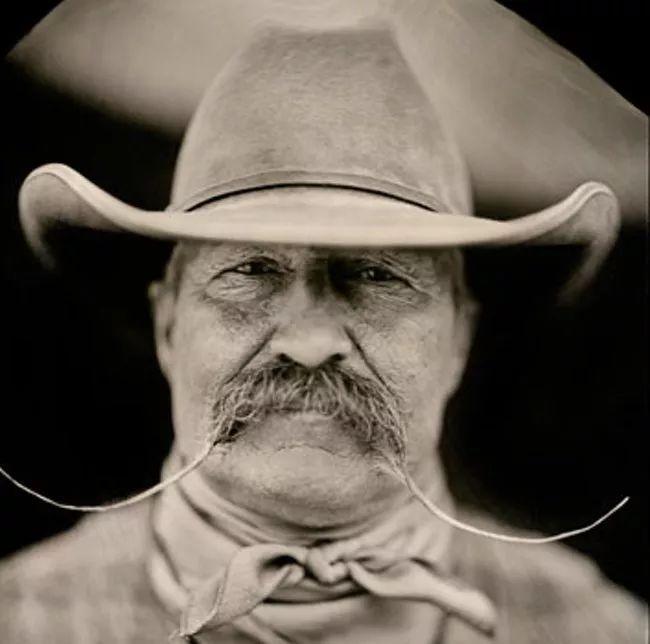 Best 25+ Best Mustaches ideas on Pinterest | Moustaches ...