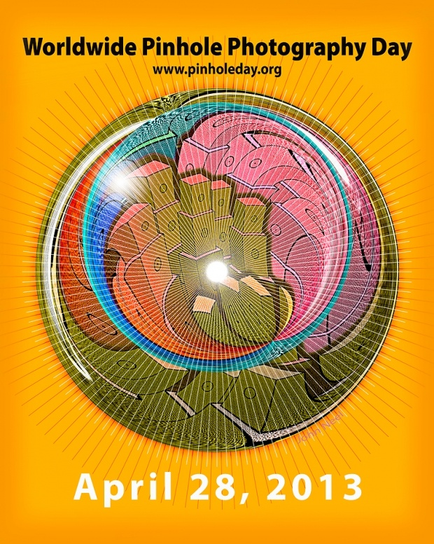 wppd 2013 poster