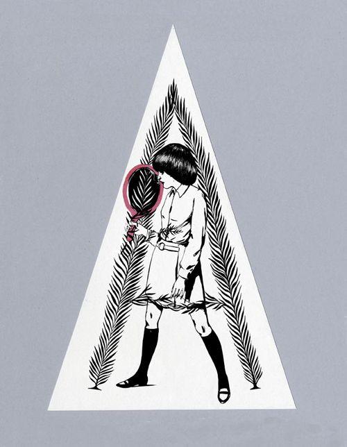 Bloc Alice