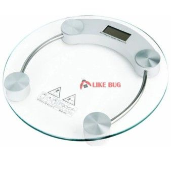 Check Price FARMIE: Modern & Sleek Personal Digital Weighing ScaleOrder in good conditions FARMIE: Modern & Sleek Personal Digital Weighing Scale You save OE702HBAA68T4MANMY-12751344 Health & Beauty Medical Supplies Scale & Body Fat Analyzers OEM FARMIE: Modern & Sleek Personal Digital Weighing Scale  Search keyword FARMIE #Modern #FARMIE: Modern