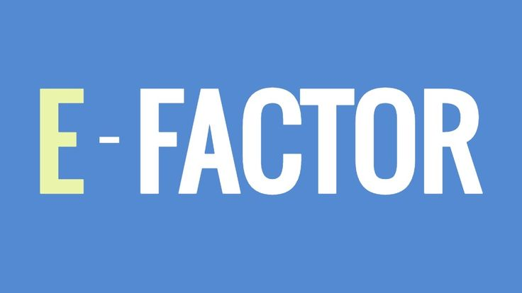 E-Factor Diet PDF review - What really is The E Factor Diet Plan