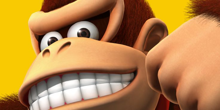This week on the Nintendo NXpressPodcast, Goomba Stomp's Managing Editor Mike Worby joins us to discuss our list of the 200 Best Nintendo Games and help us review Donkey Kong Country Returns, a game that he considers one of the three best platformers ever made.