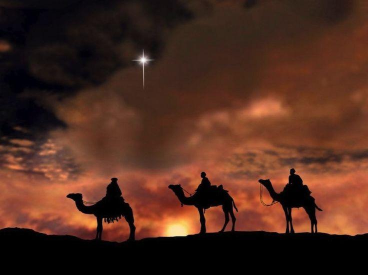 5 Cosas que los Reyes Magos dejaban en nuestro arbolito