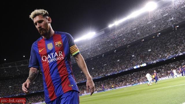 صور ميسي خلفيات ليونيل ميسي بقميص الارجنتين وبرشلونة Lionel Messi Messi Uefa Champions League