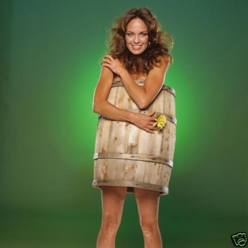 159 Best Images About Catherine Bach On Pinterest Duke