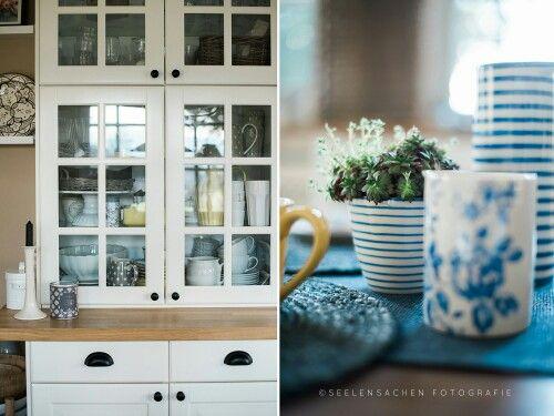 24 besten Küche Bilder auf Pinterest