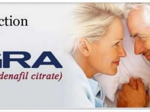 Buy Viagra Online  Call +1 (877) 345-38-47
