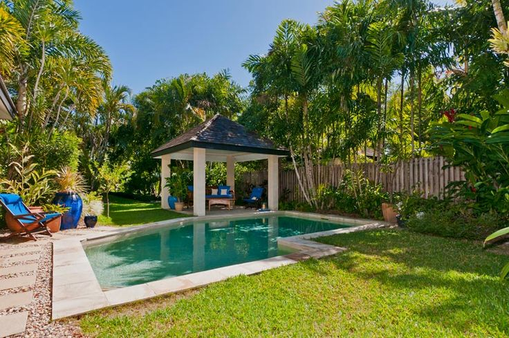 """Holiday Accommodation in Port Douglas, """"Abc Queensland Adventures"""", for beach fun near the famous four mile beach. www.OzeHols.com.au/42  #VisitPortDouglas #PortDouglasHolidays #PortDouglas"""
