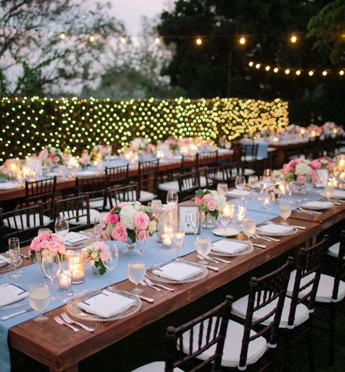 83 best wedding venues images on pinterest wedding for Wedding venues open late