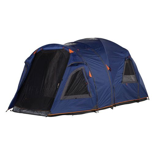 Black Wolf Mojave HV6 Geodesic 6 Person Dome Family Tent | Tents | Pinterest | Tents  sc 1 st  Pinterest : wolf tents - memphite.com
