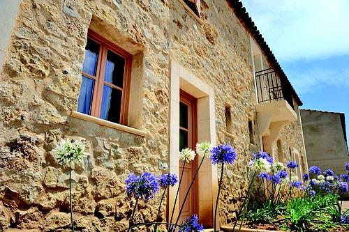 Villas de la Redorte - Redorte